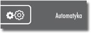 automatyka_button_medium