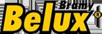 belux_bramy_logo