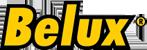 belux_logo