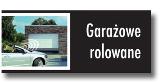 bramy-garazowe-rolowane
