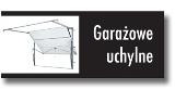 bramy-garazowe-uchylne