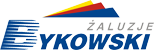 bykowski_logo