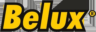logo_belux_onas