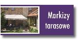 markizy-tarasowe