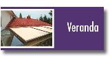 markizy-veranda