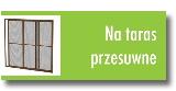 moskitiery-przesuwne