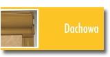 roletki-materialowe-dachowa