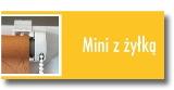 roletki-materialowe-mini-z-zylka