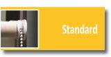 roletki-materialowe-standard