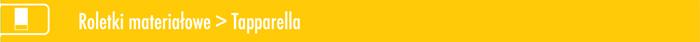 roletki-materialowe-taparella