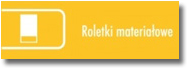 roletki-materialowe_button_medium