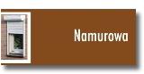 rolety-zewnetrzne-namurowe