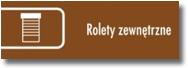 rolety-zewnetrzne_button_medium