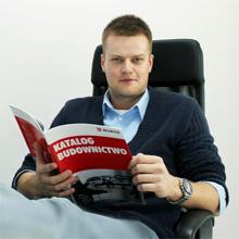 tomasz_kaczmarek
