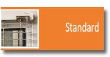 zaluzje-poziome-standard