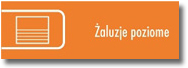 zaluzje-poziome_button_medium