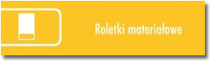 roletki-materialowe_button_big