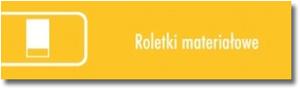 roletki-materialowe_button_big