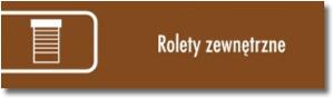 rolety-zewnetrzne_button_big