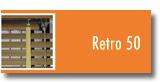 zaluzje-poziome-retro50